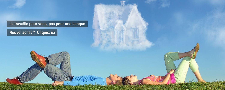 Renouvellement, refinancement - Multi-Prêts